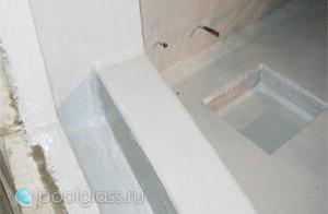 remont-illuminatorov-proof-03