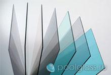 акриловое стекло Plexiglass
