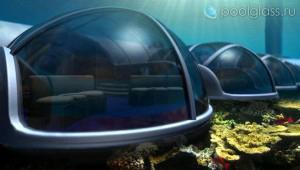 podvodnoe_okno