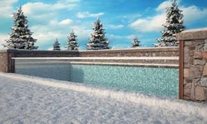 basseyn-zimoy