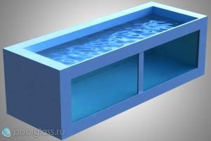 steklyanniy-bassein-1