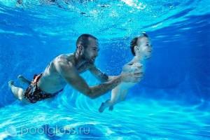fotosessiya-pod-vodoy-2