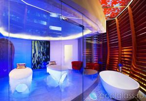 hotel-w-singapore-31